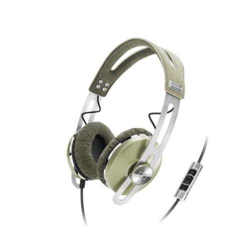 Sennheiser Momentum On Ear Green