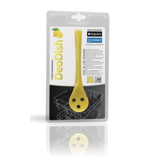 Indesit Osvěžovací lžíce - citron Indesit