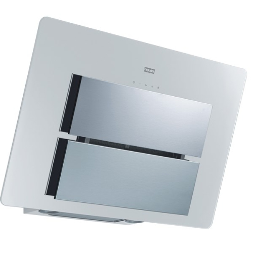 Franke FMA 805 WH XS bílý/sklo