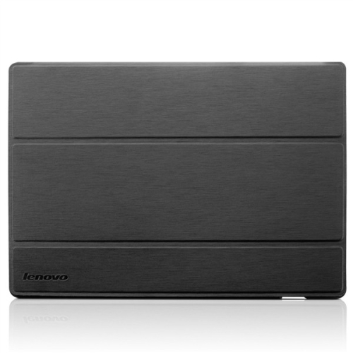 """Lenovo pro IdeaTab S6000, 10,1"""" černé"""