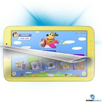 Screenshield na displej pro Samsung Galaxy Tab Kids (SM-T2105)