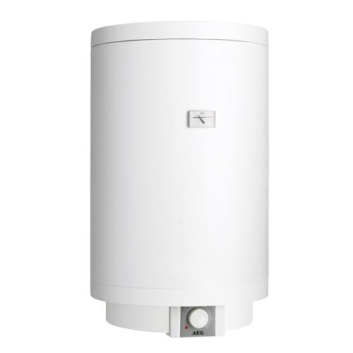 AEG-HC EWH 50 Trend bílý