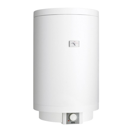 AEG-HC EWH 150 Trend bílý