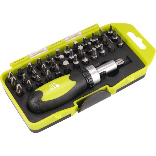 EXTOL Craft 53092, 38 ks