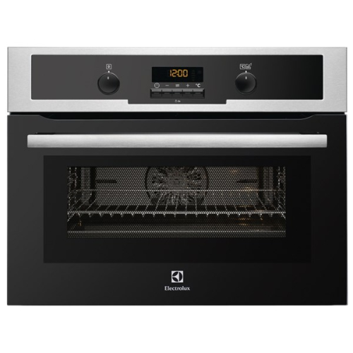 Electrolux EVY7600AOX