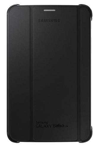 "Samsung pro Galaxy Tab 3 Lite 7"" (EF-BT110BB) černý"