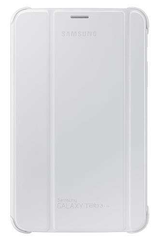 """Samsung pro Galaxy Tab 3 Lite 7"""" (EF-BT110BW) bílý"""
