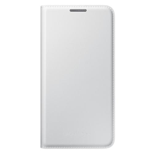 Samsung Wallet pro Galaxy S4 (EF-NI950BWE) bílé
