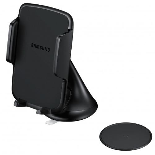 "Samsung EE-V100TAB pro 7 - 8,2"" černý"