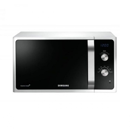 Samsung MS23F301EAW/EO