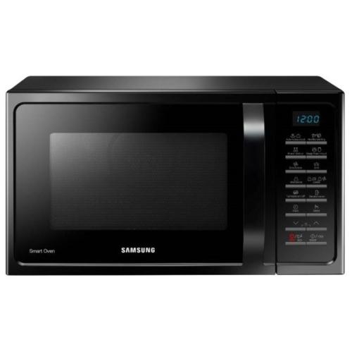 Samsung H500 MC28H5015AK/EO černá