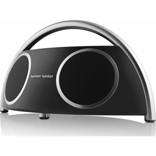Harman Kardon Go+Play™ Wireless