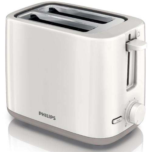 Philips HD2595/00 bílý