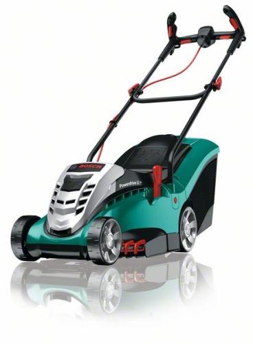 Bosch Rotak 37 LI Ergoflex, bez aku