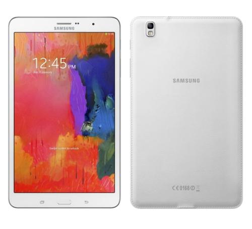 Samsung Galaxy Tab Pro 8,4 (SM-T325) bílý