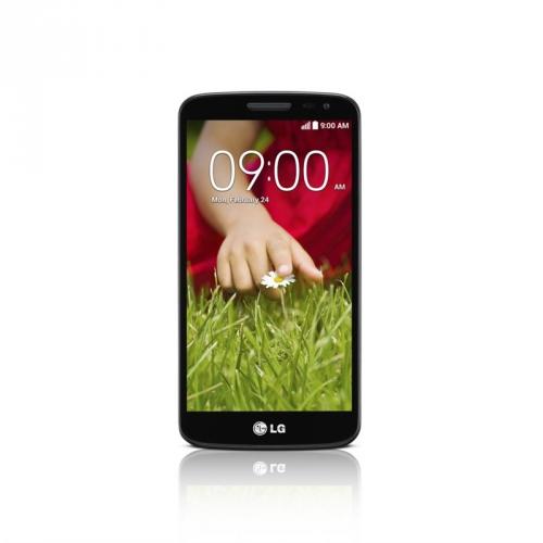 LG G2 Mini (D620r)