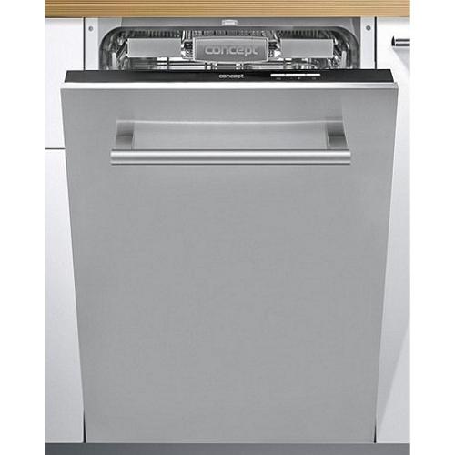 Concept MNV4545