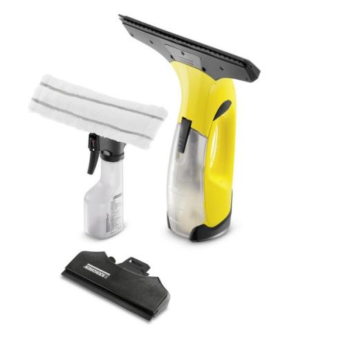 Kärcher WV 2 Premium žlutý