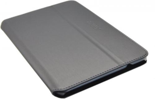 """Acer pro Iconia Tab 7,9"""" (A1-830) černé"""