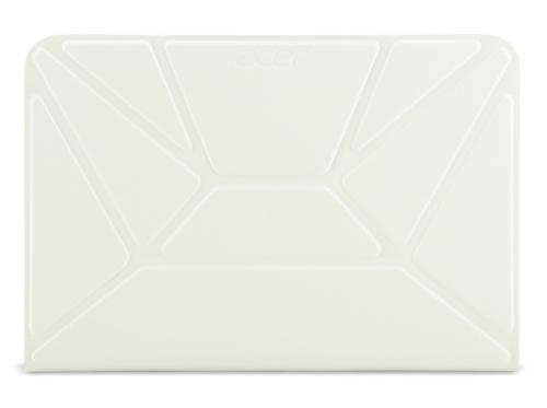"Acer Portfolio Case pro Iconia Tab 7,9"" (A1-830) bílé"
