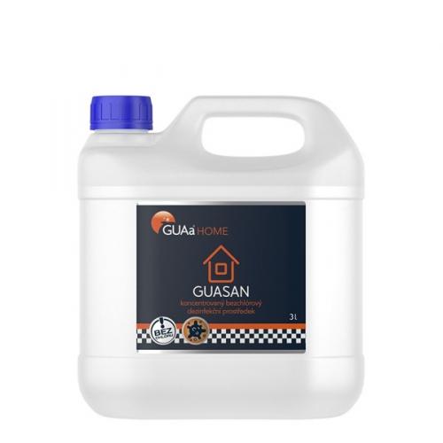 Guapex DEZISAN 3 litry