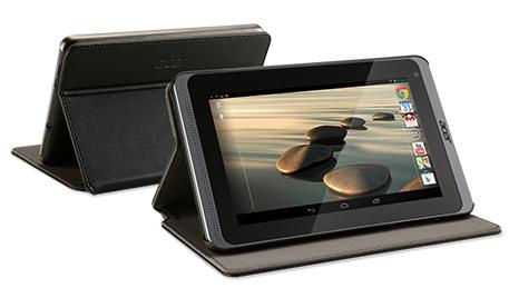 Acer Portfolio Case pro B1-72x černé