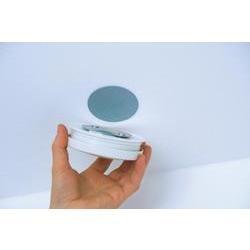 Magnet GEV Magnetolink pro připevnění detektoru kouře