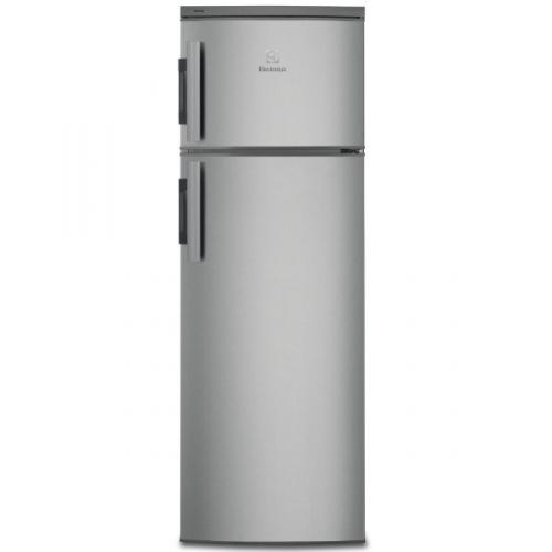 Electrolux EJ2301AOX2 stříbrná