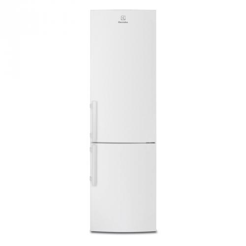 Electrolux EN3601MOW bílá