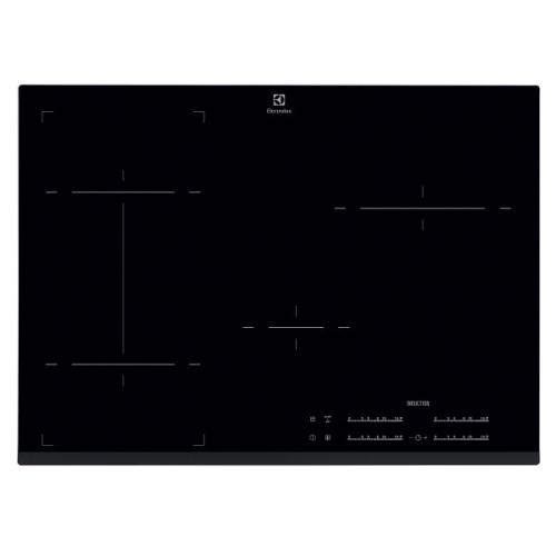 Electrolux Inspiration EHI7543FOK černá