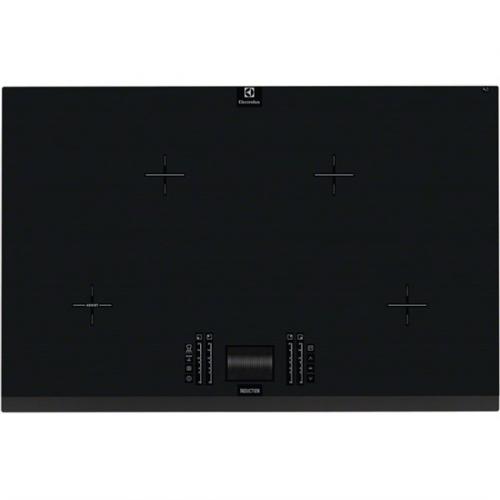 Electrolux Inspiration EHO8840FOG černá