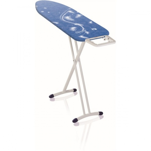 Fotografie Žehlicí prkno Leifheit 72585 AirBoard Compact M (assort)