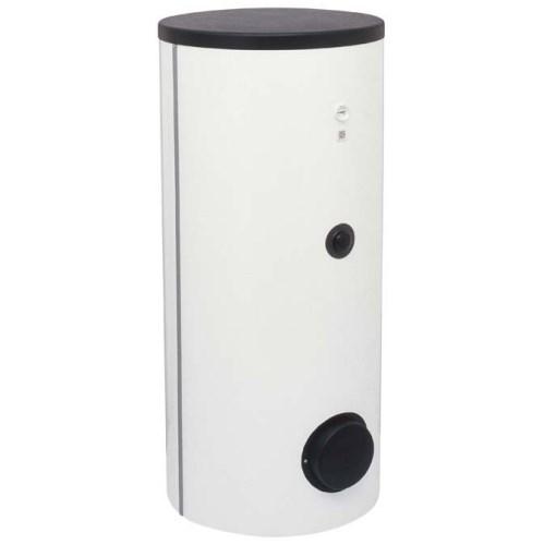 Ohřívač vody Dražice OKC 750 NTR/1MPA