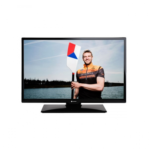 GoGEN TVH 28266 černá