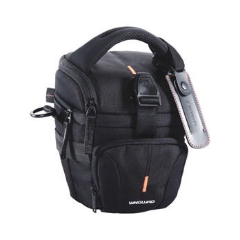 Fotografie Vanguard Zoom Bag UP-Rise II 14Z