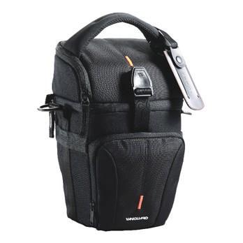 Fotografie Vanguard Zoom Bag UP-Rise II 16Z