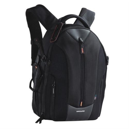 Vanguard Backpack UP-Rise II 45