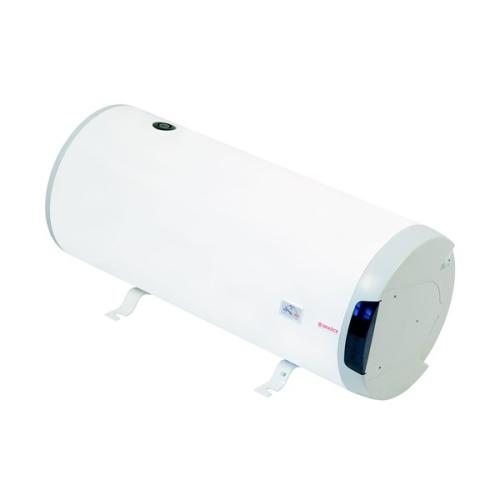 Dražice OKCEV 200 bílý