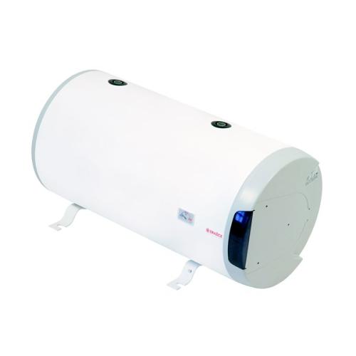 Dražice OKCV 200 bílý
