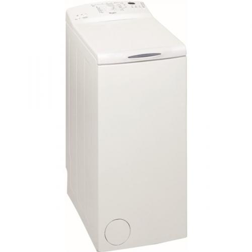 Pračka Whirlpool AWE 50610 bílá