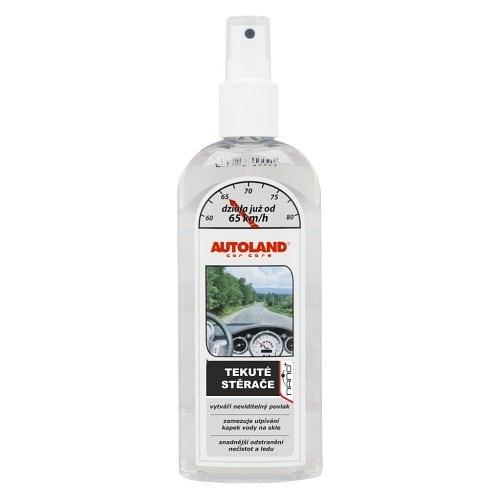 Autoland Nano+ 300ml