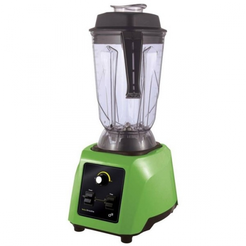 G21 Blender Perfect smoothie green + dárky