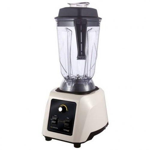 G21 Blender Perfect smoothie white + dárky