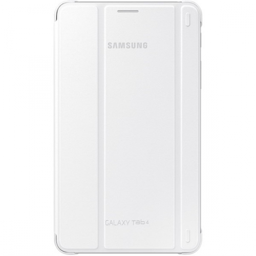 """Samsung pro Galaxy Tab 4 7"""" (EF-BT230B) bílé"""