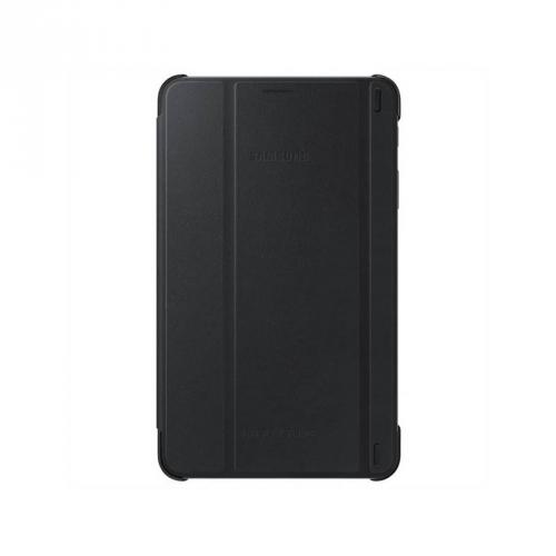 """Samsung pro Galaxy Tab4 8"""" (EF-BT330B) černé"""