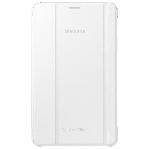 """Samsung polohovací EF-BT330B pro Galaxy Tab4 8"""" bílé"""