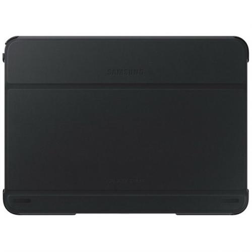 """Samsung pro Galaxy Tab4 10,1"""" (EF-BT530B) černé"""