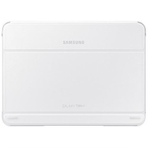 """Samsung pro Galaxy Tab4 10,1"""" (EF-BT530B) bílé"""
