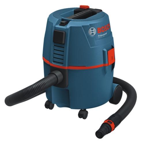 Bosch GAS 20 L SFC, 060197B000