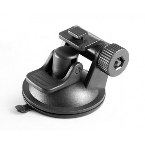 Držák TrueCam přísavný pro kameru A5 černé